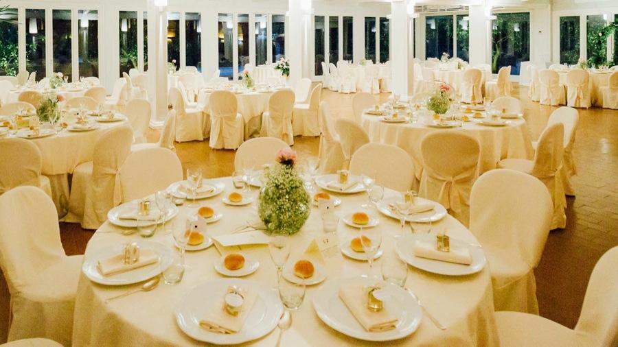 Matrimonio Country Chic Basilicata : Tenuta visconti matrimoniosud