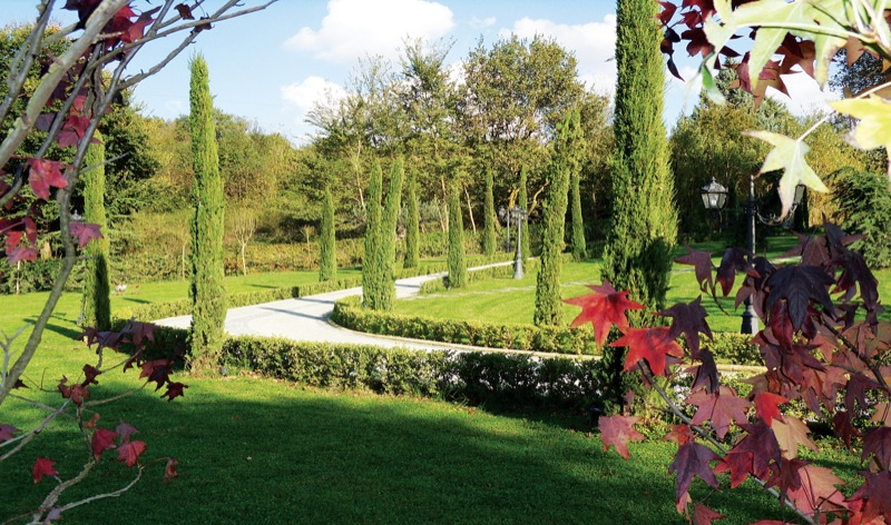 4a4f5c4c8653 Villa La Collinetta - matrimoniosud.com