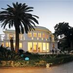 Villa Scipione