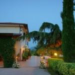 Villa Cuccola