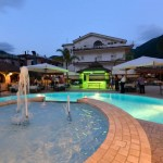 Euro Hotel Irene