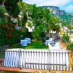 Villa Cerimonie Gagliano