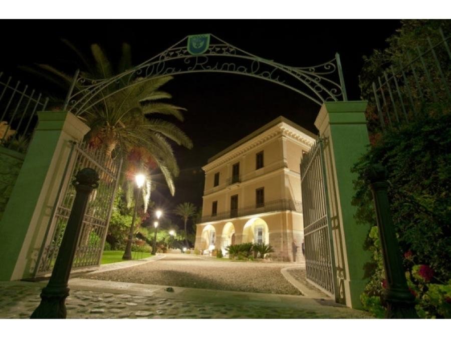 Matrimonio Country Chic In Puglia : Villa rinaldi matrimoniosud