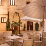 Hotel Palazzo Viceconte