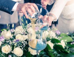 Valentina Trotta Wedding Planner (PZ)