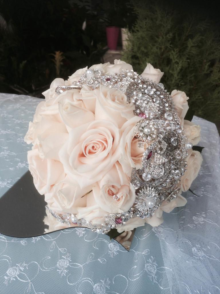 Omero Wedding Planner (OR)