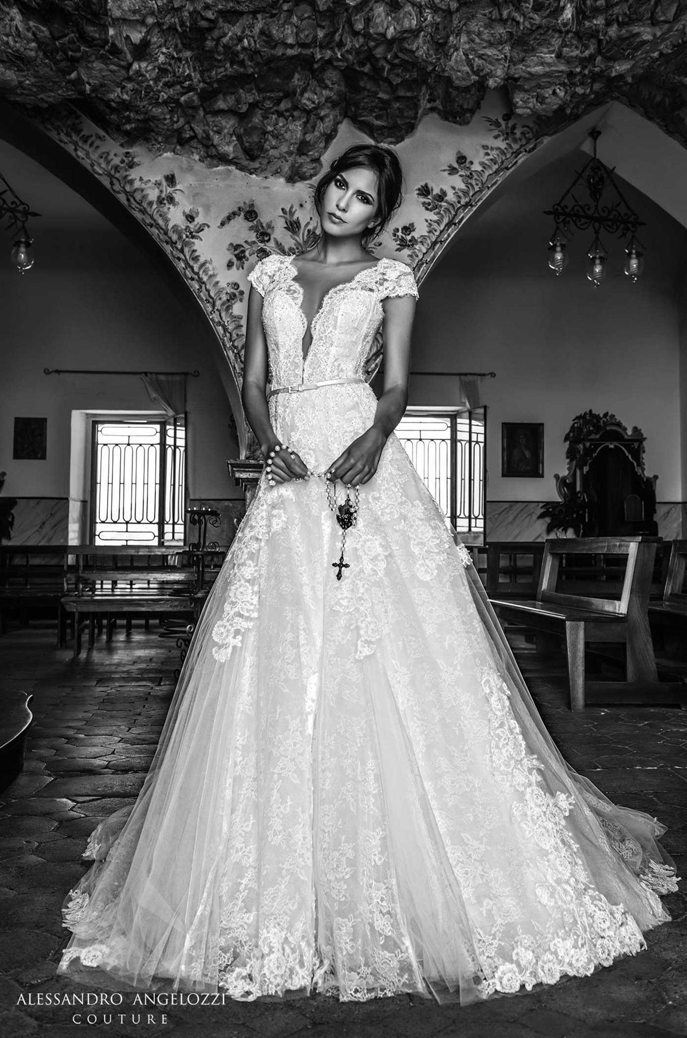 Matrimonio Country Chic In Puglia : Alessandro angelozzi couture rm matrimoniosud