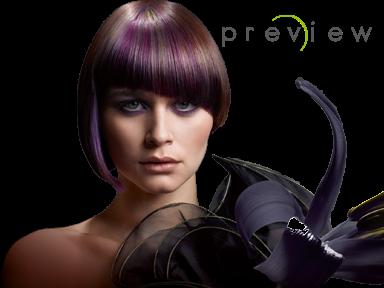 Preview Parrucchieri (CB)
