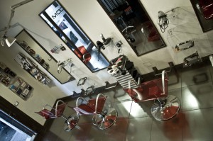 Mood Hair Lab (RM)