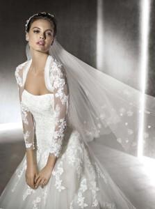 Bridal Couture By Marco Ricciuti Sposa (PE)