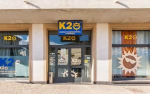 Centro Estetico K2 (OR)