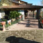 Ristorante Valle Della Treja