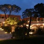 Relais Villa San Martino