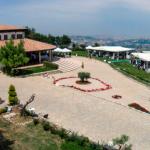 Parco Delle Stelle