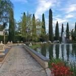 Parco Del Principe