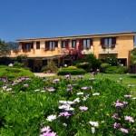 Hotel Ristorante Le Anfore