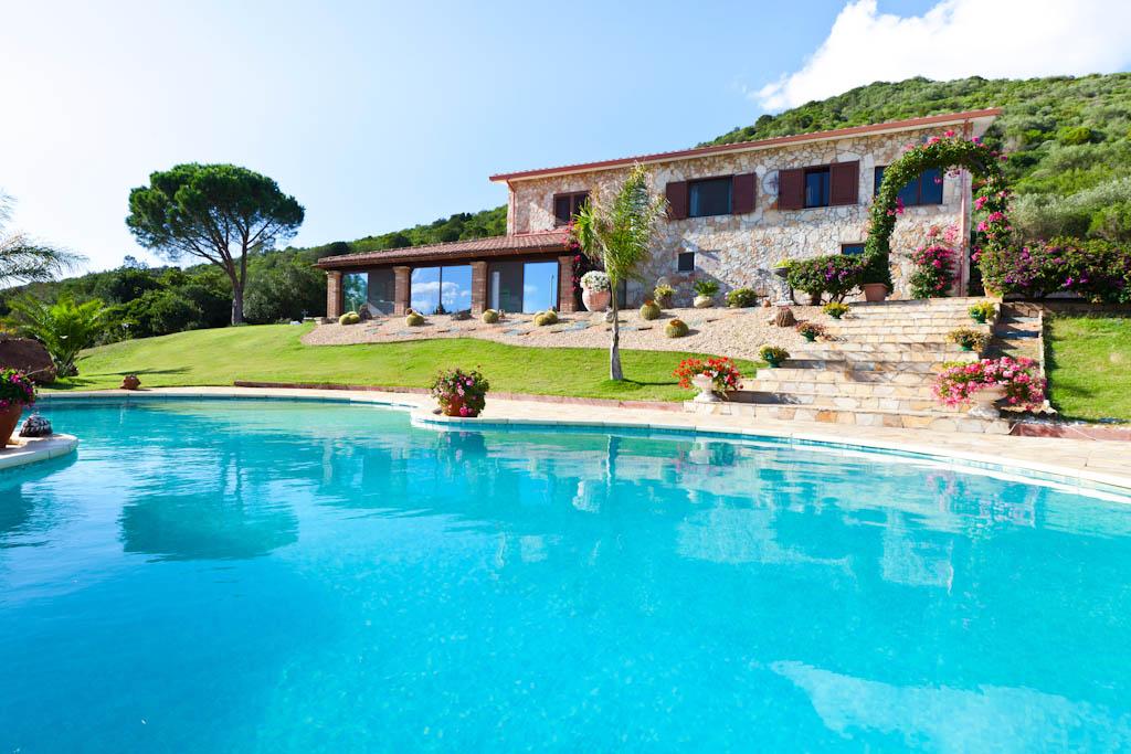 Matrimonio Spiaggia Calabria : Villa pia matrimoniosud