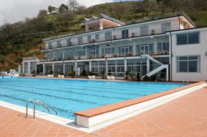 Hotel San Leonardo Vibo