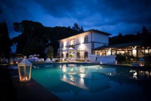 Villa Meonia