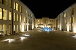 Villa Fabiano