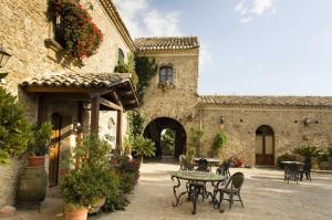 Agriturismo Villa Gigliotto