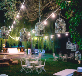 Matrimonio Country Chic Sicilia : Country chic in tenuta matrimonio sud matrimoniosud